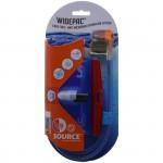 SOURCE Widepac, 1.5L