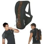 KOMPERDELL Batoh Speed Pack