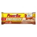 POWER BAR tyčinka ENERGIZE 55g perníček