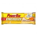 POWER BAR tyčinka ENERGIZE 55g mango/ananas