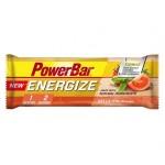 POWER BAR tyčinka ENERGIZE 55g rajče/bazalka