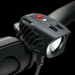 NITERIDER světlo MiNewt Pro 750