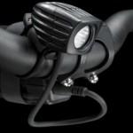 NITERIDER světlo MiNewt Mini.350-USB&Plus