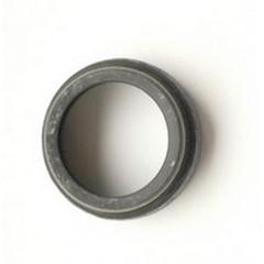 MARZOCCHI Těsnění d=24mm olejové
