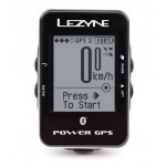 LEZYNE computer POWER GPS