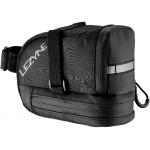 LEZYNE taška pod sedlo L-Caddy black