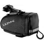 LEZYNE taška pod sedlo M-Caddy QR black