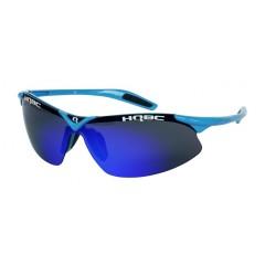 HQBC brýle Gamity modré