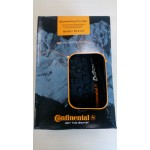 "CONTINENTAL *SALE* MOUNTAIN KING 29"" x 2,4"" kevlar 2015"