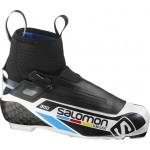SALOMON běžecké boty S-LAB Classic Prolink 16/17