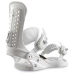 UNION vázání - Force™ White (WHITE)