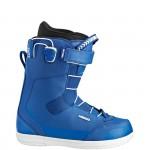 DEELUXE boty - Slight CF blue (9010)