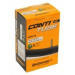 Continental Duše 29 * 1,75 - 2,5 ' A/V autoventil 40mm