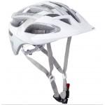 CRATONI C-Hawk white-silver rubber 2015