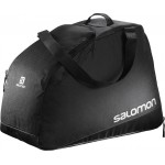 SALOMON taška Extend Max Gearbag black/light onix