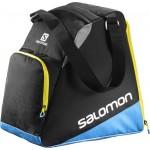 SALOMON taška Extend Gearbag black/blue/yellow