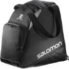 SALOMON taška Extend Gearbag black/light onix