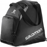 SALOMON taška Extend Gearbag black/light onix