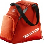 SALOMON taška Extend Gearbag orange