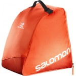 SALOMON taška Original Boot Bag orange