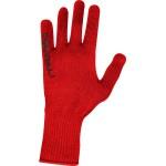 CASTELLI pánské rukavice Corridore, red