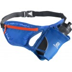 SALOMON ledvinka Hydro 45 belt blue/orange