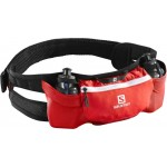 SALOMON ledvinka Energy belt bright red 16/17