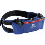 SALOMON ledvinka Energy belt blue/orange 16/17