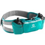 SALOMON ledvinka Energy belt blue 16/17