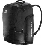 SALOMON batoh Extend GO-TO-Snow Gear Bag black/onix 16
