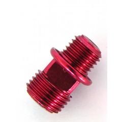 FORMULA Zpětný ventil hadice EVO brzdy