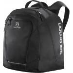 SALOMON batoh Original Gear Backpack black/onix 16/17