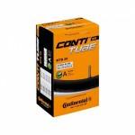 Continental Duše 26 * 1,75 - 2,5 ' A/V autoventil 40mm