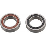 SRAM Hub Bearing Set Front Roam 50 - 6903/61903 Qty 2 (DT Part No. HSBXXX00N2148S)