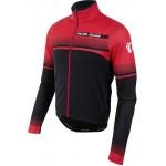 3baf1dd9407 PEARL IZUMI dres Select Thermal LTD LS Jer.red black
