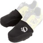 PEARL IZUMI návleky na boty P.R.O. Thermal Toe Cover