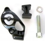 FORMULA Klema páky brzdy R1 pro SRAM pravá