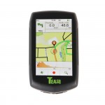 TEASI Navigace ONE 3 Extended