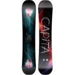 CAPITA snowboard - Space Metal Fantasy Multi (MULTI)