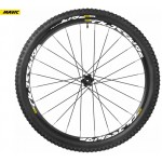 "MAVIC CROSSRIDE Disk LIGHT 27,5"" 2017 15/12 WTS 2,25-pár"