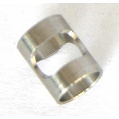 FORMULA Pouzdro pístnice páčky R1 ocelové