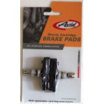 AVID Shorty (Road) Cross Brake Pad & Cartridge Holder (1 set)