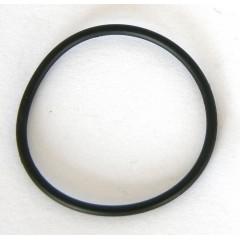 FORMULA O kroužek víčka třmenu Oval 24,5 x 1,5