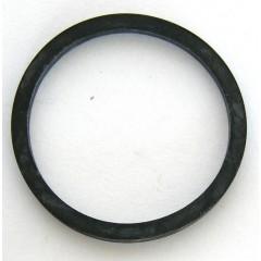 FORMULA O kroužek pístku třmenu Oval 25,4 x 2,1 x 2