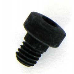 FORMULA roubek páčky páky R1,TH Alu černý mod 2010 p.14