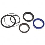 ROCKSHOX BAR Service Kit (air can o-ring, wiper seal, u-cup and glidering)