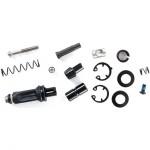 AVID Lever Internals/Service Kit, Carbon Blade -Elixir 9/Elixir 7/Elixir 7 Trail/Code-R /X0 20