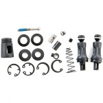 AVID Lever Internals/Service Kit - XX 2010-2011, /X0 2011-2012, X0 MY12 (Produced after August