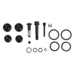 AVID Caliper Parts Kit Elixir 7 Trail (includes all small parts)A1