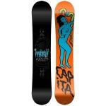 CAPITA snowboard - The Outsiders 154 (MULTI)